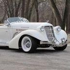 cars vintage