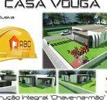 """CASA VOUGA / Moradia isolada, térrea, oferta """"Chave-na-mão"""" Consulte mais informações clicando neste link: http://www.abc-imobiliaria.pt/detail.php?prod=1458"""