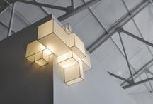 Interior design / by Marienne Lopez
