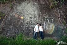 Lynn & Kyle Engagement
