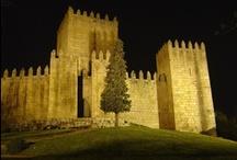 *castelos*