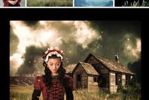 photo manipulation tutorials