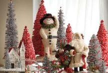 Christmas Ideas We've Seen...