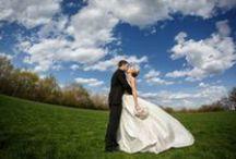Real Brides; True Love