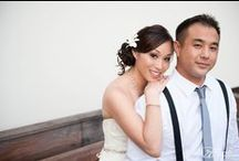 Janny & Elong / Janny & Elong | The Modern Hotel | Oahu, HI | Rachel Robertson Photography | rachelrobertson.com