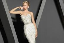Couture Fall 2014 / Wedding dresses and bridal gowns for the sophisticated bride