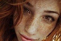 Redhead G