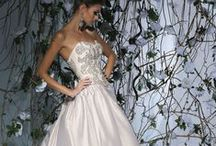 Spring 2015 Collection / Check back as we add more gorgeous gowns from our new collection.