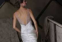 Fall 2015 Victor Harper Collection