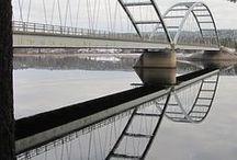 BRUGGEN / bruggen