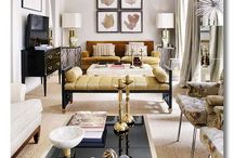 Design and Decor tips / Design and decor tips to help make your home a ShowHome!