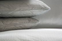 Pillows / Cuscini decorativi d'interni