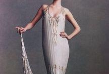 1920 / móda
