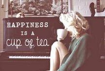 Inspiring / To make you feel better and lift your spirits! www.promensil.co.uk @UKPromensil