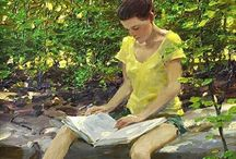 David Hettinger - Books