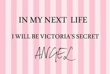 Victoria Secret |