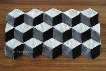Cool Stuff I want to crochet