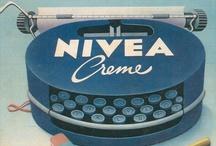 --Vintage Ads!