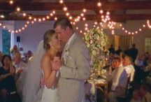 Super 8mm Sneak Preview Wedding Videos