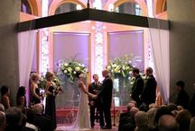 Promo Wedding Videos / Soulbox Premiere Coverage and a few exclusive Bonus Features.