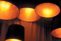 Dean Phillips Architectural Lighting & Design