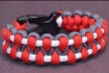 Bracelet / DIY - Bracelets