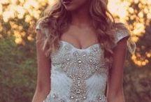 WeddingDream