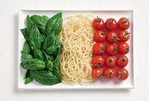 Loveee food!!!