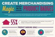 Merchandising / Marketeing no ponto de venda