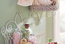 tasarım         dekorasyon ve aksesuarlar