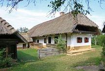 Uralic Folklore & Heritage