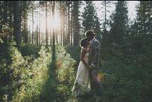 Ślub - pomysły