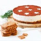 Food: Christmas Sweets / Leckere Rezepte für die schönste Zeit des Jahres: Weihnachten
