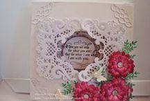 Cards - Открытки / Beautiful cards, handmade greeting cards - Красивые открытки, открытки своими руками