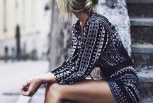 dresses_