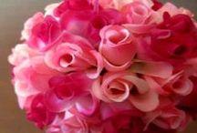 Flower Bouquet - Букеты / The compositions of flowers, floristry - Композиции из живых цветов, флористика.