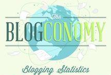 IG - Blogs / The secrets of blogging