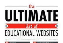 IG - Education