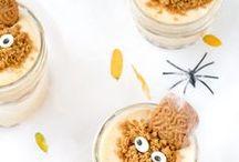 Food: Halloween / Halloween Kitchen
