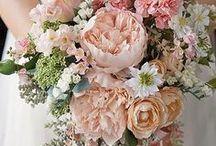 flower arrangementen