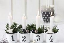 Lifestyle: DIY Christmas / Wunderschöne DIY für Weihnachten / DIY for Christmas