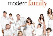 Modern family!!!