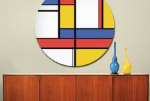Mid-Century Modern World / Mid-Century Modern World... Celebrate the architecture, furniture, art, appliances, fixtures, and decor reflecting the clean simplicity of the mid-century modern era.  Pin what you love and share the joy with Mid-Century Modern World. The board is open to all MCM lovers.  Email me at 4MyJollyLife@gmail.com for an invitation.