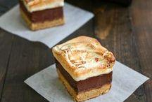 Paleo recipes - sweet