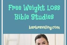Christian Weight Loss / Weight loss Bible studies, fitness and diet tips, truths, quotes, inspiration, health, body image, and humor.