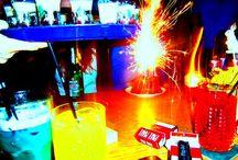 My Bar...