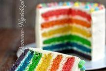 RAINBOW / rainbow