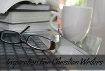 Blogging & Writing / Tips and how-tos for blogging: design, topics, planning, social media, wordpress, writing tips, scrivener, and ideas for Christian blogs and books.