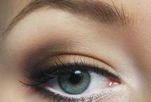 BeaUty WorLd.. / Make-up