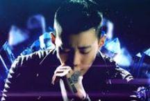 My favourite kpop MVs 2014